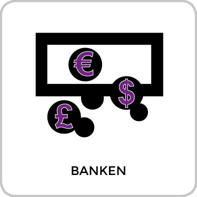 Icon_Banken