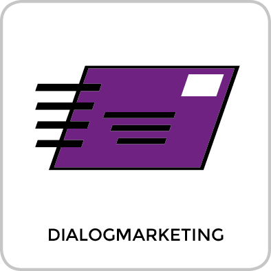 Icon_Dialogmarketing