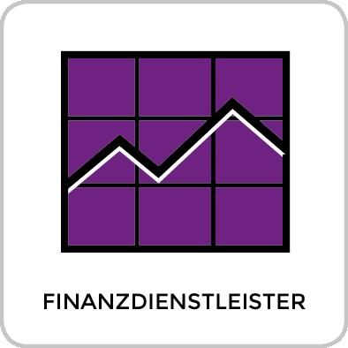 Icon_Finanzdienstleister