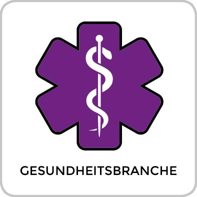 Icon_Gesundheitsbranche