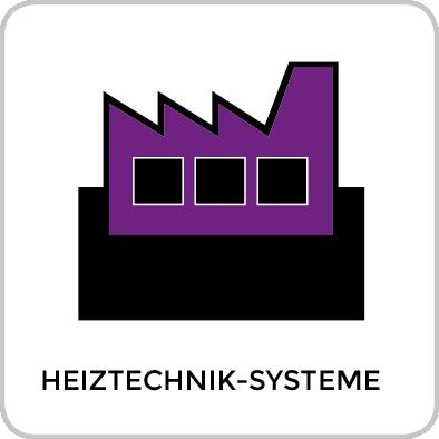 Icon_Heiztechnik_Systeme
