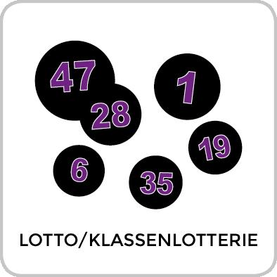 Icon_Lotto_Klassenlotterie