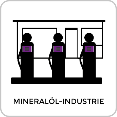 Icon_Mineraloel_Industrie