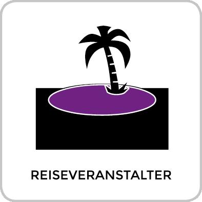 Icon_Reiseveranstalter