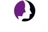 dialomedia